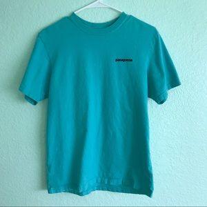Patagonia 100% Cotton T-Shirt